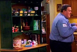 Mike_Molly_May14_1