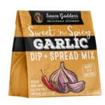 Sweet N' Spicy Garlic Dip And Spread Mix