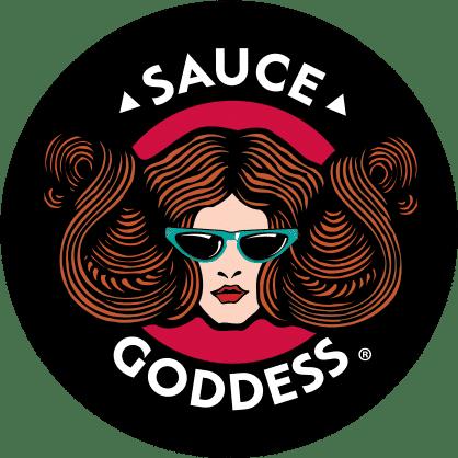 Sauce Goddess
