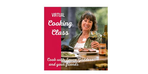 Cooking Classes Category